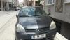 Renault clio 2012 model dizel klimalı