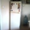 satılık buzdolabı