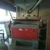 satılık Değirmen makinaları çift kartal