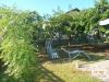 Kandıra da satılık dubleks bahçeli yazlık