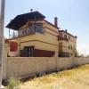 Satılık dübleks ev