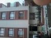 Ankara da satılık ev ilanı