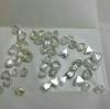 Satılık gem kalitesi kaba elmas kullanılabilir.