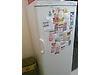 Satılık ikinci el tek kapılı buzdolabı