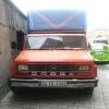 satılık kamyon