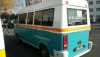 Satılık karşıyaka-atatürk mh.hatlı minibüs
