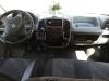 Satılık-kiralık motokaravan ankara