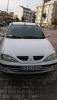 Renault megane 1 2000 model benzinli