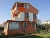 Marmaraereğli de satılık sekizyuz metre arsa icinde tıriblelks villa