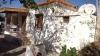Satılık taş evler ve daire