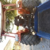 satilik traktor 54C 2003 model