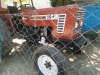 Satılık traktör 5546