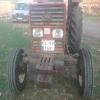 satilik traktor 70 56 1995 model
