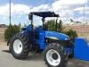 Satılık traktör ters kepçeler irtibat tel:0532 062 62 66