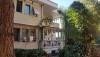 Satılık triplex villa