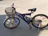 Tunca torrini 2. el bisiklet