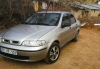 satılık fiat albea 1.2 motor 2004 model
