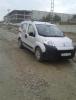 Fiat fiorino 2008 masrafsız sahibinden
