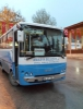 Satlık özel halk otobüsü hissesi