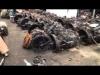 Scania r420 çıkma enjektör ve bobinleri