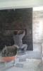 Seramik fayans granit