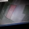 Silivri değirmenköyde satılık tarla 7100 m2