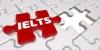 Sınav olmadan ıelts sertifikası satın alın | orijinal toefl