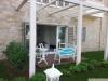 Sinpaş egeboyu 1+1 bahçe katı kiralık suryapı lagün aquacıtı