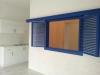 Sinpaş egeboyu nda bahçekatı 1+1 daire suryapı adapark aquac