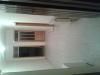 Sivas caddesinde temiz 3+1 kiralık daire 600tl