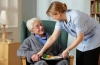 Sivas yaşlı hasta bakımı
