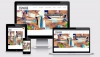 Size uygun  en iyi web tasarım hizmeti