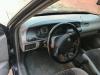 Skoda felicia 1.3 glxi 2001 benzinli düz vites station vagon
