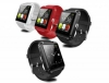 Smart watch u8 akıllı saat hepsi yeni marka