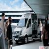 şöförlü minibüs ve otobüs kiralama hizmetleri