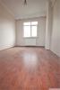 Soğanlı da satılık 3+1 130 m2 daire 225.000 tl liderist