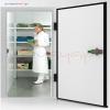 Soğutma soğuk hava deposu için kapılar