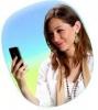 Sohbet hattı iş ilanları parttime ek gelir