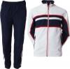 Spor giyim eşofman-mont-tshirt-şort imalatı