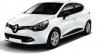 S.s istanbul filo dan 2017 megane sedan - dizel - otomatik
