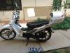 St max star1000w elektrikli motorsiklet