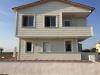 Tekirdağ marmara ereğlisinde 150m² 3+1 satılık villa