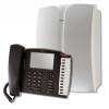 Telefon santralleri 0542 252 37 37
