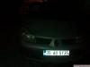 Renault scenic 2005 temiz lpg