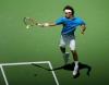 Tenis dersi kursu eğitimi tekirdağ