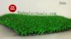 Teras çim halı, spot çim, çok ucuz çim halı, nurteks çim