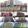 Timur inşaat yapı