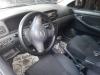 Toyota terra 2006 otomatik