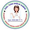 Tuna sağlık hizmetleri