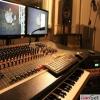 Türk müziği ve batı müziği bilgileri ile org dersi